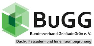 Bundesverband GebäudeGrün e.V.(BuGG) Berli