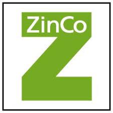 ZinCo GmbH Nürtingen