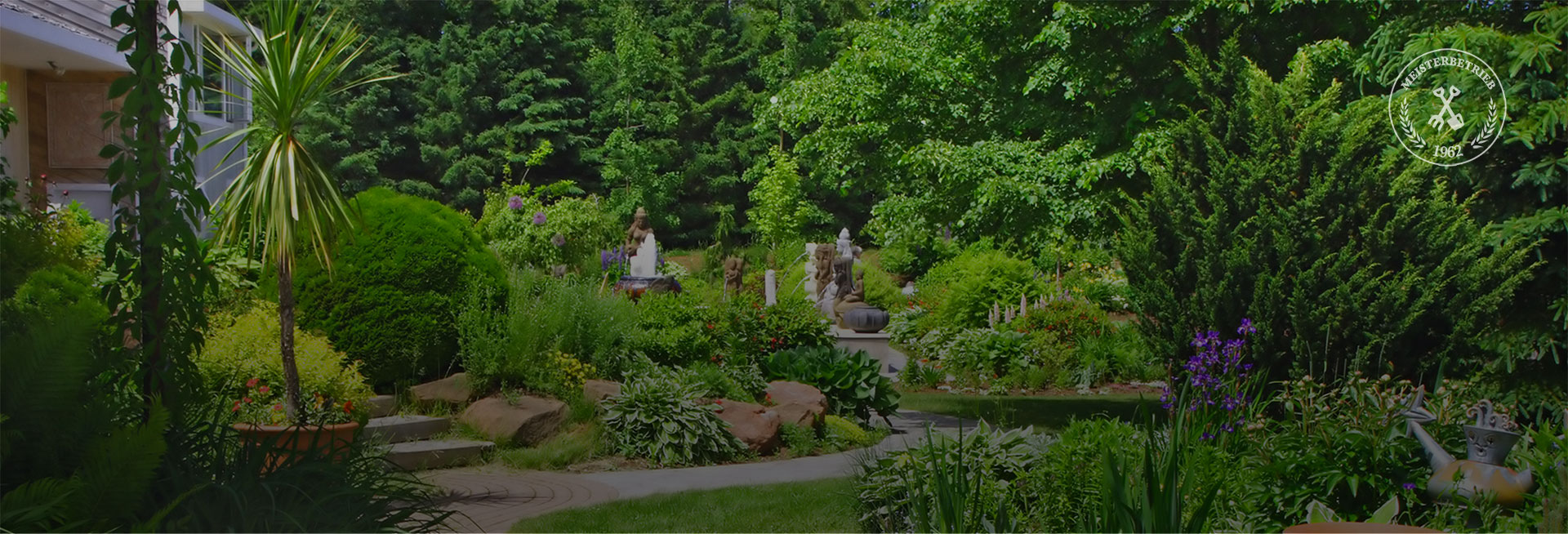 Stolle Gartenbau